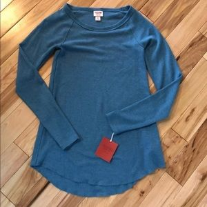 Thermal Shirt XS